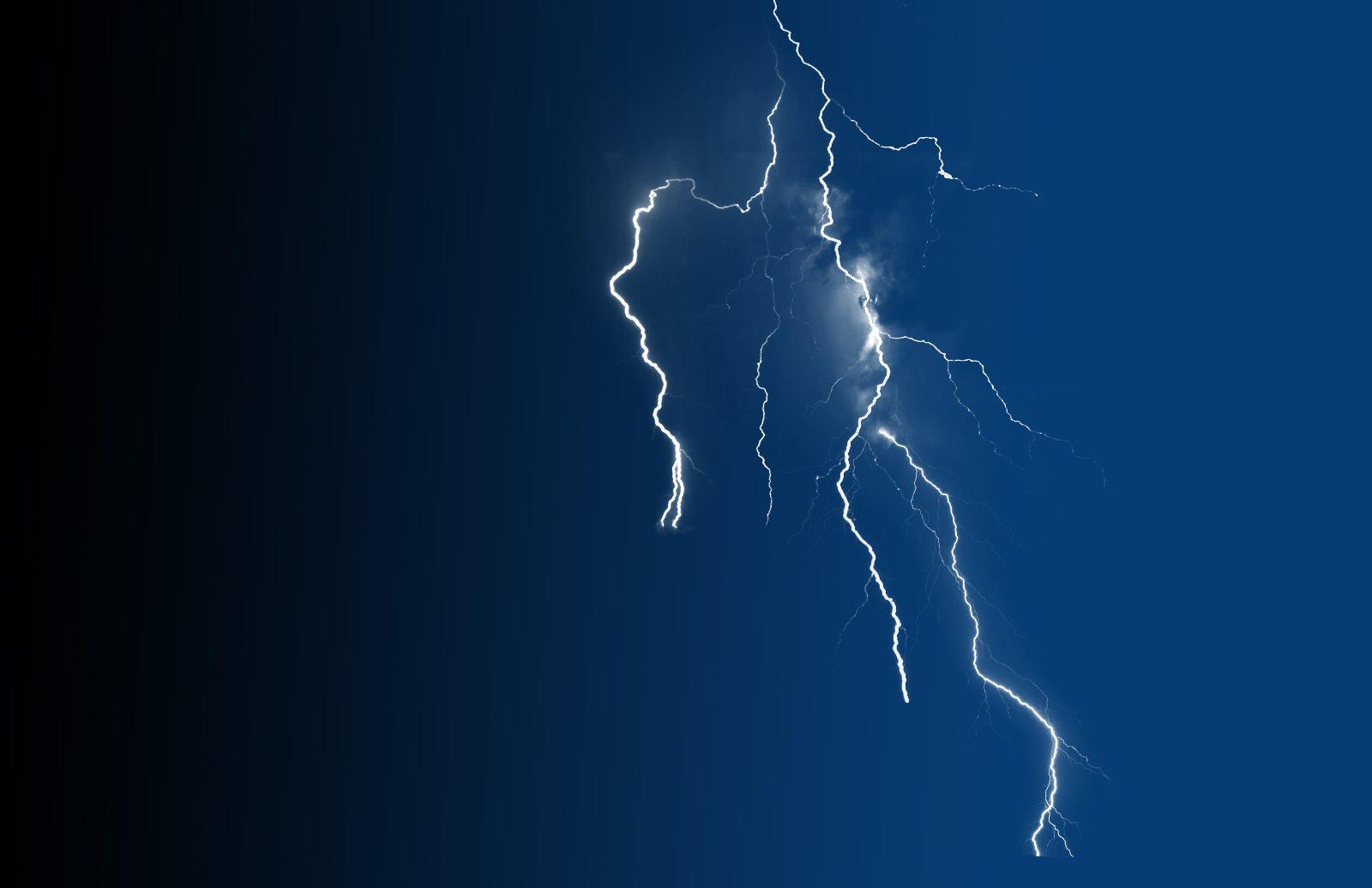2020年 インドで農作業中の100人超が死亡する落雷事故